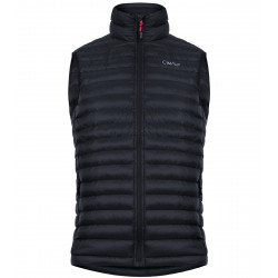 Gilet synthétique...