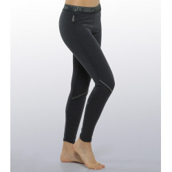 Leggings termici Merino Wool