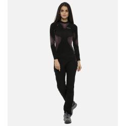 T-Shirts da Trail da Donna | CIMALP®