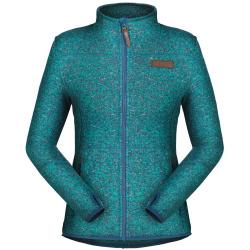 Pantaloni da sci Softshell