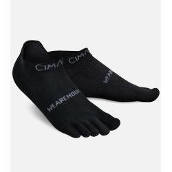 La scarpa da running ad alta performance