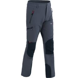 Pantalon de montagne Bi-Stretch homme EXPLORE