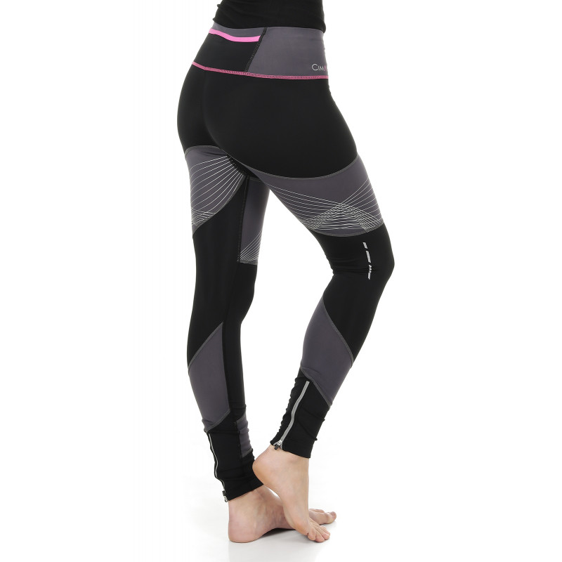 Leggings da Trail Running