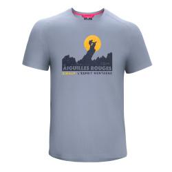 T-shirt coton Cooldry