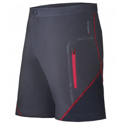 Pantaloncini ultra leggeri 3D-Flex stretch