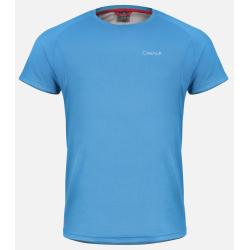 T-Shirt sportiva Fast Drying