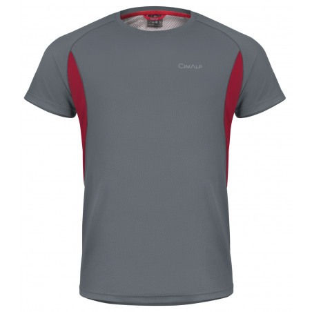 T-Shirt sportiva Fast Drying